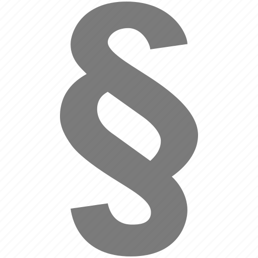 editing, format, formatting, grammar, para, paragraph, spacing, text, type icon