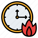 deadline, clock, time, schedule