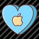 app, dating, ios