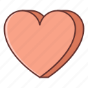dating, love, valentine