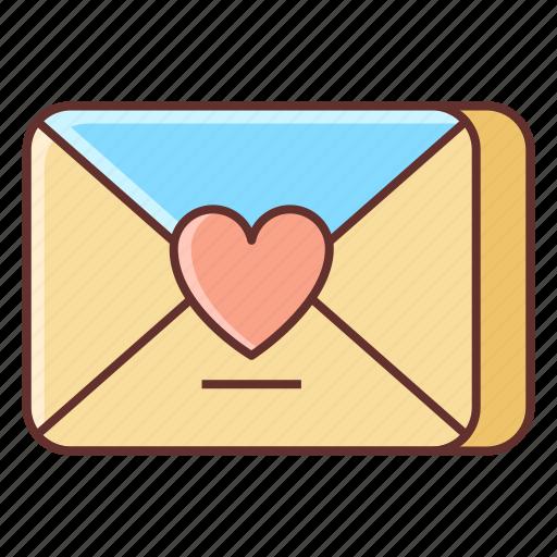 proximity based dating app