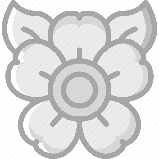 day of the dead, dead, flower, mexican, mexico, scull, tradition icon