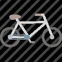 bicycle, bike, transportation, transport, delivery