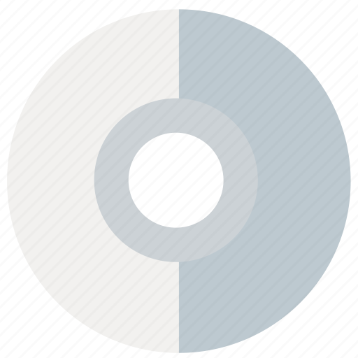 Cd, disc, disk, dvd icon - Download on Iconfinder