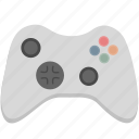 controller, game, gamepad, play, gaming, player