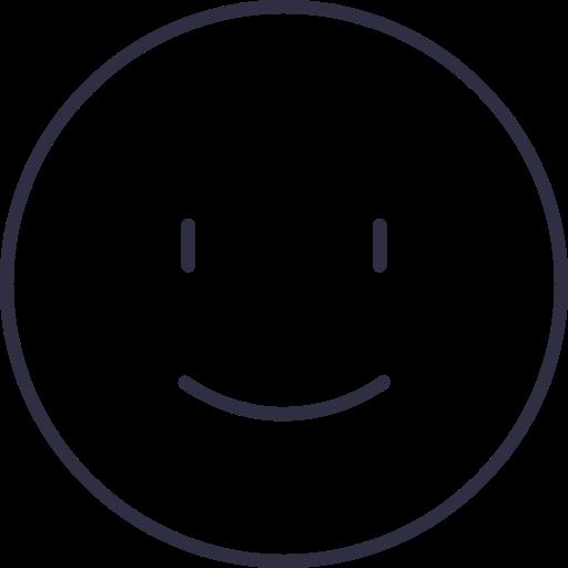 happy icon, smile, smile face, smile faces, smile icon icon