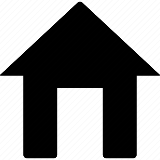 agency, building, company, home, house, office, real estate icon