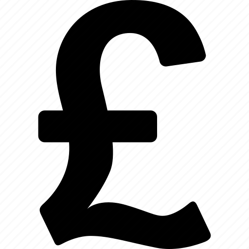 cash, gb, greate britain, money, pound, uk, united kingdom icon