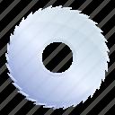 carpentry, circle, circular, construction, metal, saw