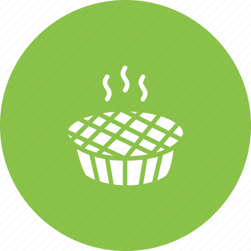 bake, cake, christmas, dessert, pie, sweet, thanksgiving icon