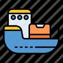 delivery, service, shipping, order, ship, cargo ship, cargo