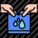 detergent, laundry, liquid, pack, softener
