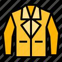 clothes, cloths, laundry, suit, wearing