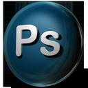 photoshop, adobe icon