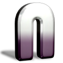 office, onenote icon