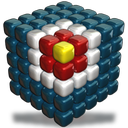 registry, settings icon