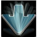 cursorxp, stardock icon