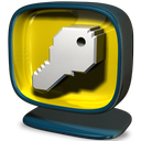 logonstudio, stardock icon