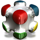 od, stardock icon
