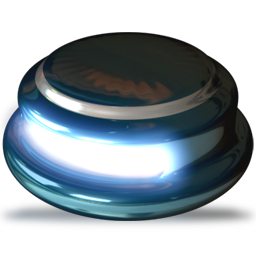 cd, hardrive icon