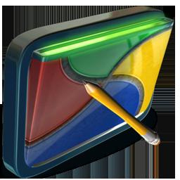 documents, folder, my icon