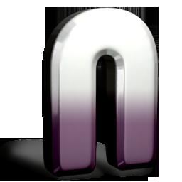 office, onenote icon
