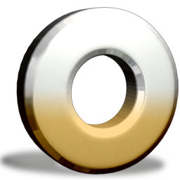 office, outlook icon
