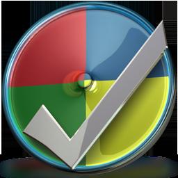 programs, set icon