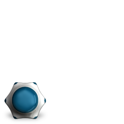 overlay, sharing icon