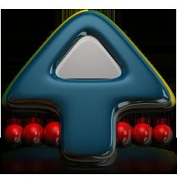 bootskin, stardock icon