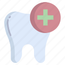 dental, care