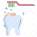 dental, cleaning