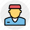 dental, dentist, dentistry, doctor, medical, specialist, stomatology icon
