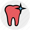 care, dental, dentist, shine, stomatology, teeth clean, tooth