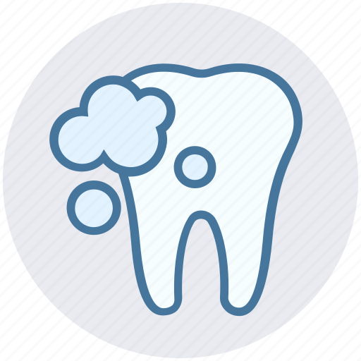 damage teeth, dental pain, hygiene, infected teeth, molar, stomatology icon