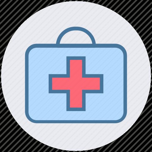 bag, dental, dentist, healthcare, hygiene, medical icon