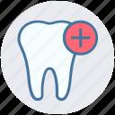 dental, dental add, dental hygienist, dentist, plus sign, stomatology