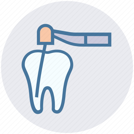 dental, dental treatment, dentist, dentistry, teeth, tooth icon