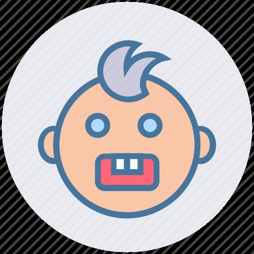 baby teeth, dental, dentistry, medical, oral hygiene, tooth icon