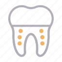 dental, healthcare, medical, oral, teeth