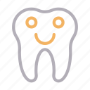 dental, healthcare, smile, teeth, tooth