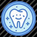 dental, dentist, healthcare, tooth