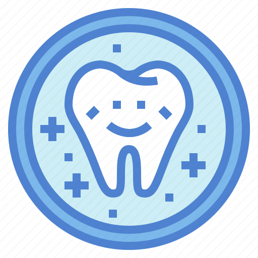 Dental, dentist, healthcare, tooth icon - Download on Iconfinder