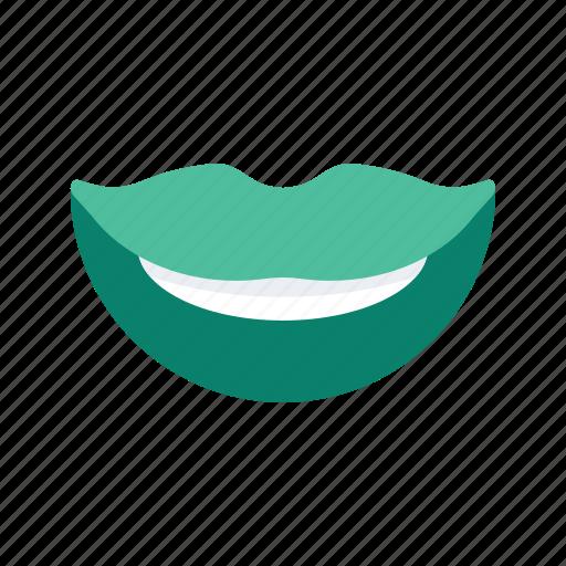 dental, dentist, healthcare, medical, smile, teeth icon