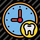 checkup, dental, dentist, medical, tooth icon