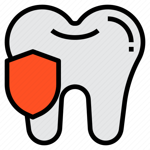 care, dental, dentist, medical, tooth icon