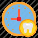 checkup, dental, dentist, medical, tooth