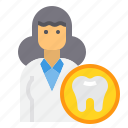 dental, dentist, medical, tooth
