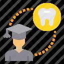 dental, dentist, education, medical, tooth