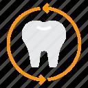 assistence, dental, dentist, medical, tooth